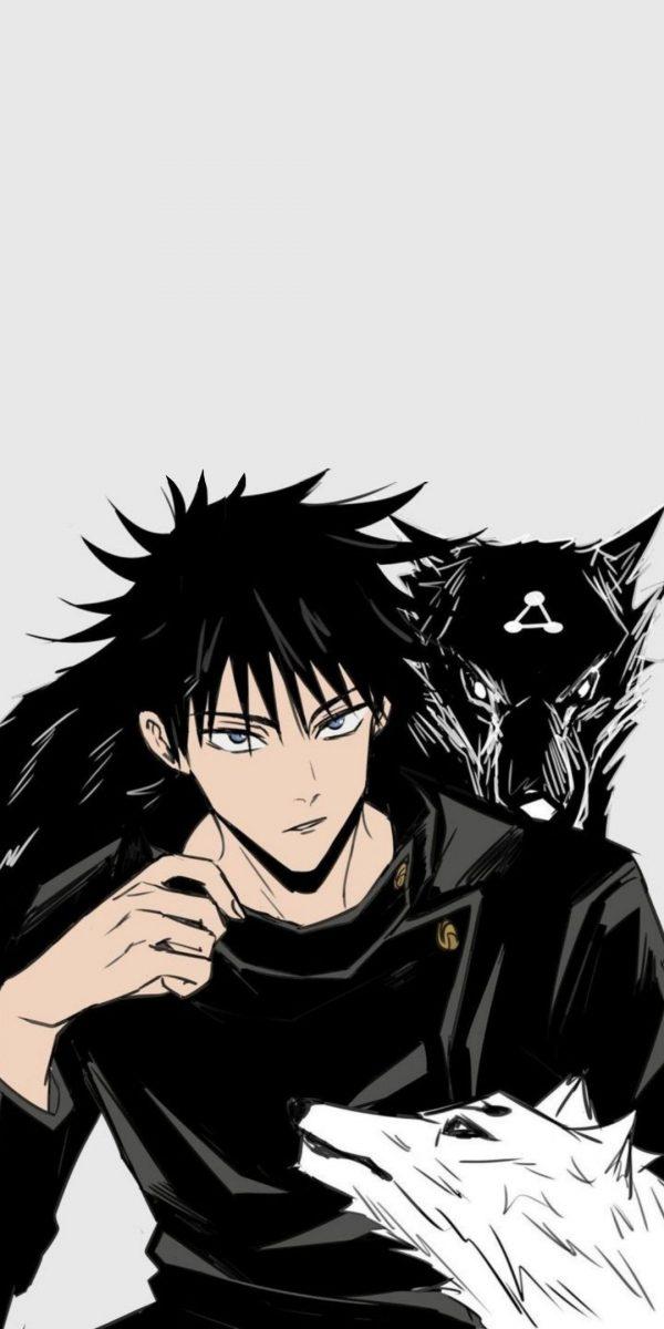 1080X2160 Photo Black Jack Manga en 4K pour Ordi Free Download ID : 50454458315359459 | Fond-Ecran-Manga.fr