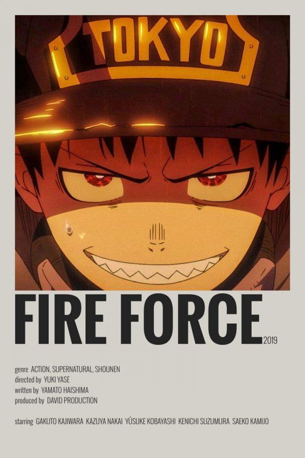 800X1200 Fond Ecran Black Jack Poster Manga en HD pour Ordi Gratuit ID : 132785889003610684 | Fond-Ecran-Manga.fr