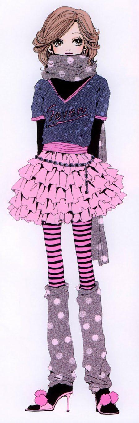 493X1500 Fond Ecran Black Jack Anime en HD pour PC Gratuit ID : 604608318727348305 | Fond-Ecran-Manga.fr