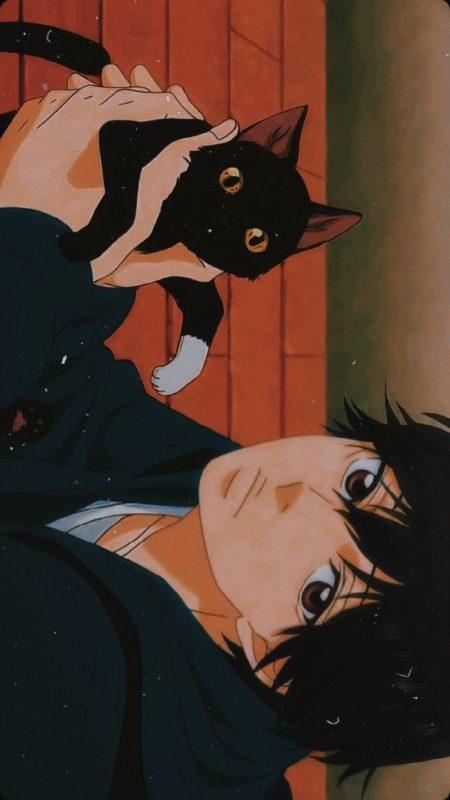 828X1472 Arrière Plan Black Jack Poster Manga en 8K pour Mobile à Télécharger Gratuitement ID : 58546863895920570 | Fond-Ecran-Manga.fr