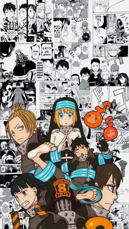 1080X1920 Image Black Jack Bande Dessinée en HD pour Smartphone à Télécharger ID : 609604499566707985 | Fond-Ecran-Manga.fr