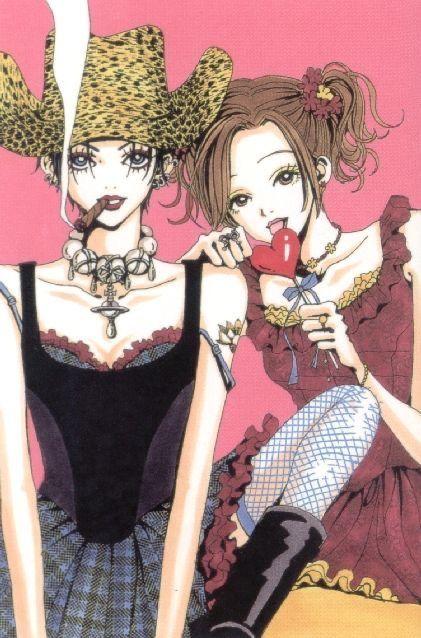 421X638 Image Black Jack Manga en 8K pour Ordinateur Gratuit ID : 8796161762986929 | Fond-Ecran-Manga.fr