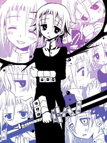 600X800 Arrière Plan Black Jack Dessin Animé en HD pour Ordinateur Gratuit ID : 2322237286664113 | Fond-Ecran-Manga.fr