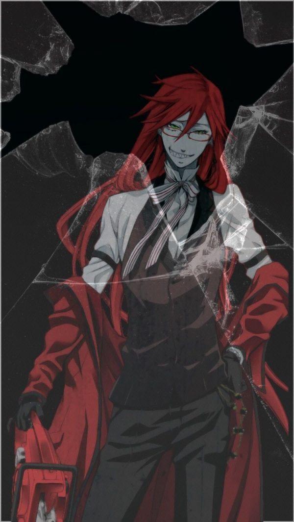 750X1331 Image Black Jack Anime en 1080p pour Smartphone 100% Gratuit ID : 304837468536435067 | Fond-Ecran-Manga.fr