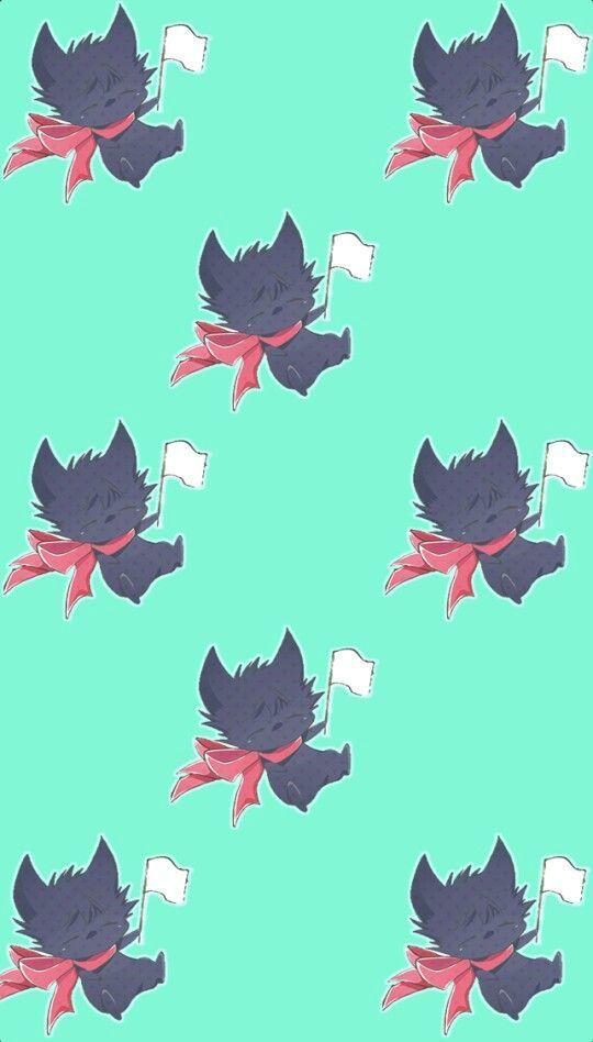 540X948 Wallpaper JoJo's Bizarre Adventure Anime en Ultra HD pour Mobile à Télécharger ID : 273804852335078207 | Fond-Ecran-Manga.fr