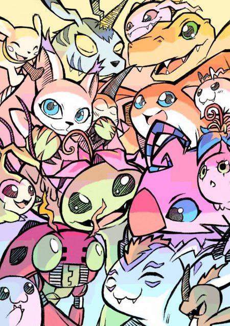 848X1200 Wallpapers JoJo's Bizarre Adventure Bande Dessinée en 4K pour Ordi 100% Gratuit ID : 10414642873324409   Fond-Ecran-Manga.fr