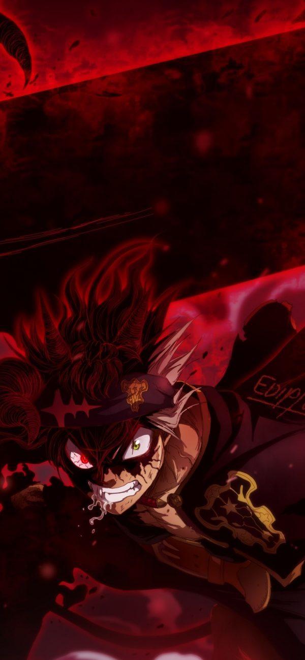 1242X2688 Wallpapers JoJo's Bizarre Adventure Manga en Ultra HD pour Mobile Free Download ID : 666603182348647616 | Fond-Ecran-Manga.fr