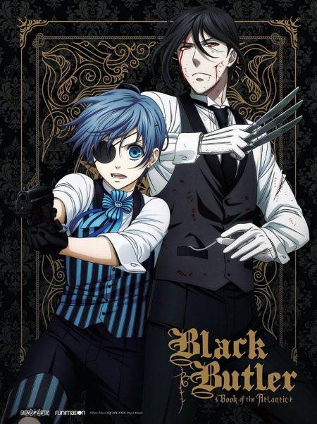 748X1000 Wallpapers Black Jack Bande Dessinée en 1080p pour Ordinateur 100% Gratuit ID : 189784571787758226 | Fond-Ecran-Manga.fr