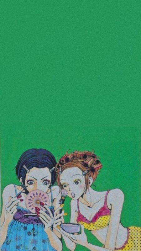 1288X2289 Fond Ecran Black Jack Poster Manga en 4K pour Ordinateur 100% Gratuit ID : 80009330871313461 | Fond-Ecran-Manga.fr