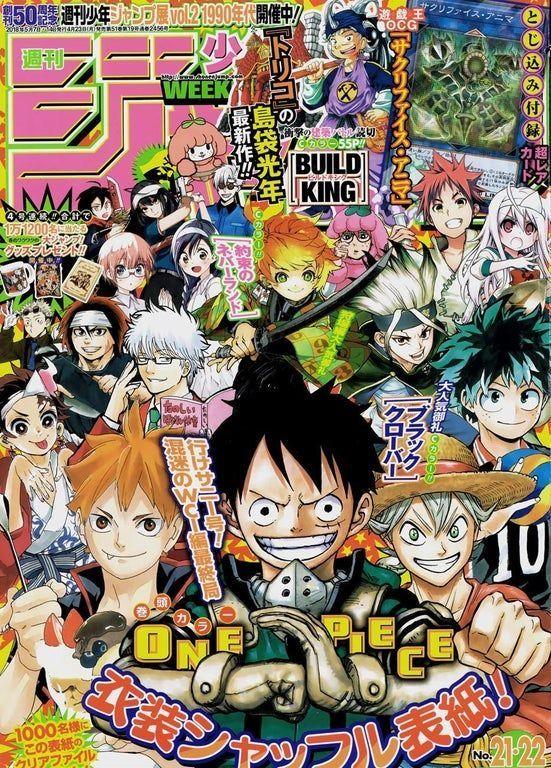 551X768 Photo JoJo's Bizarre Adventure Anime en Ultra HD pour Ordi 100% Gratuit ID : 601793568954664650 | Fond-Ecran-Manga.fr