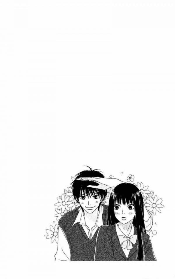 800X1270 Image JoJo's Bizarre Adventure Anime en Ultra HD pour Ordi 100% Gratuit ID : 105060603797123395 | Fond-Ecran-Manga.fr