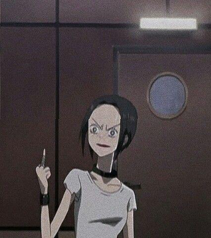 426X480 Wallpapers Black Jack Anime en 1080p pour Phone à Télécharger ID : 80009330871201297 | Fond-Ecran-Manga.fr