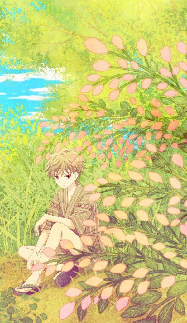 1080X1866 Fond Ecran JoJo's Bizarre Adventure Manga en HD pour Ordi à Télécharger ID : 50735933293131254   Fond-Ecran-Manga.fr