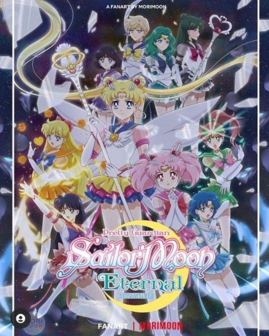 535X668 Wallpapers JoJo's Bizarre Adventure Anime en Ultra HD pour Ordi à Télécharger ID : 680958406162009381 | Fond-Ecran-Manga.fr