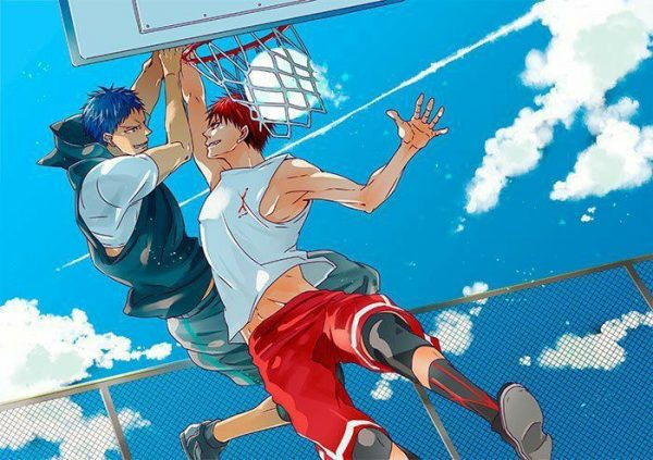 700X494 Fond Ecran JoJo's Bizarre Adventure Anime en Ultra HD pour PC à Télécharger ID : 298293175338052539 | Fond-Ecran-Manga.fr