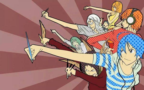 960X600 Arrière Plan JoJo's Bizarre Adventure Poster Manga en 4K pour Mobile Free Download ID : 172262754471903849 | Fond-Ecran-Manga.fr