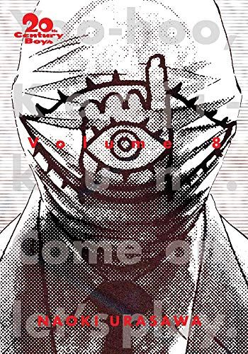 350X500 Fond Ecran JoJo's Bizarre Adventure Dessin Animé en 8K pour Mobile Free Download ID : 850617448374269013 | Fond-Ecran-Manga.fr