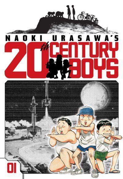 400X581 Wallpaper JoJo's Bizarre Adventure Poster Manga en 1080p pour Ordinateur à Télécharger ID : 325033298114309659 | Fond-Ecran-Manga.fr