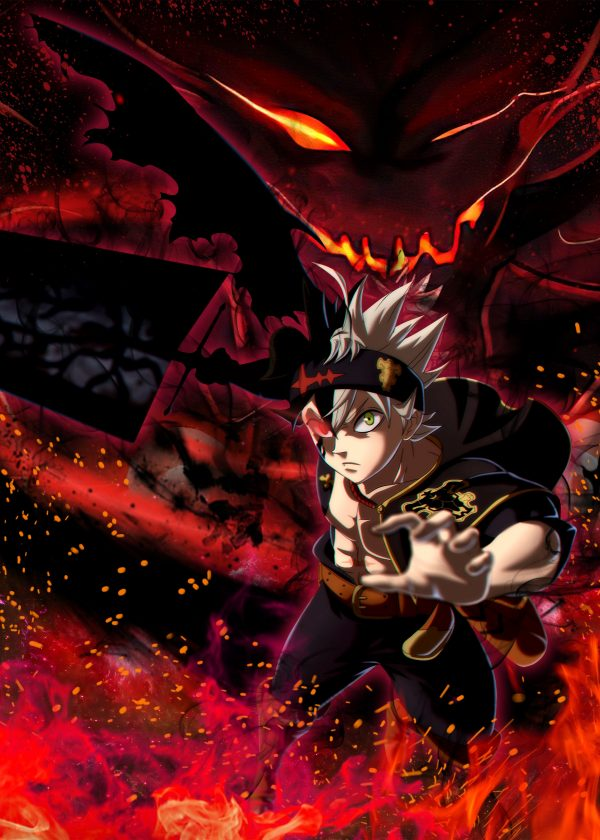 2900X4060 Fond Ecran JoJo's Bizarre Adventure Anime en 8K pour Mobile Gratuit ID : 220676450481552659 | Fond-Ecran-Manga.fr