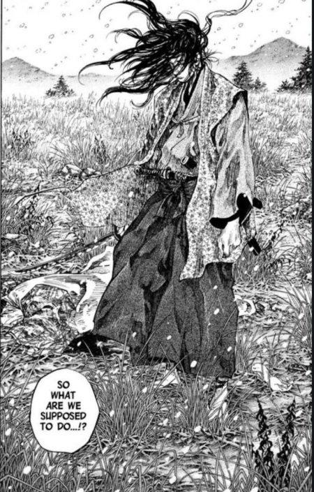 716X1121 Photo JoJo's Bizarre Adventure Manga en 4K pour PC à Télécharger Gratuitement ID : 815573813872057337   Fond-Ecran-Manga.fr