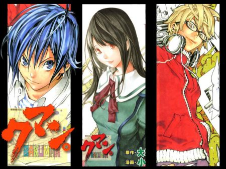 1024X768 Arrière Plan JoJo's Bizarre Adventure Manga en HD pour Smartphone 100% Gratuit ID : 168462842283638910 | Fond-Ecran-Manga.fr
