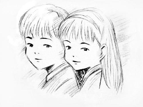 500X375 Fond Ecran JoJo's Bizarre Adventure Anime en HD pour Ordi Free Download ID : 67272588169361568   Fond-Ecran-Manga.fr