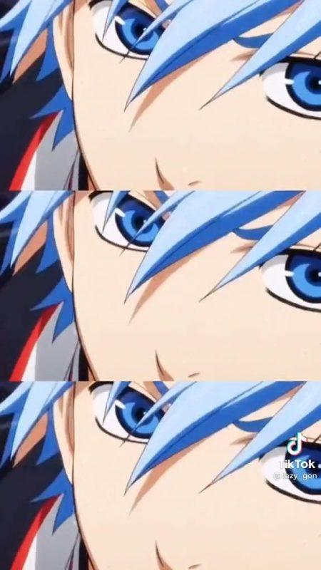 576X1024 Fond Ecran JoJo's Bizarre Adventure Dessin Animé en HD pour Ordi Gratuit ID : 613122936773884531 | Fond-Ecran-Manga.fr