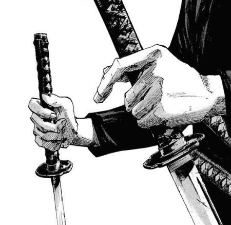 540X525 Fond Ecran JoJo's Bizarre Adventure Manga en Ultra HD pour Phone Free Download ID : 206743439132742926   Fond-Ecran-Manga.fr