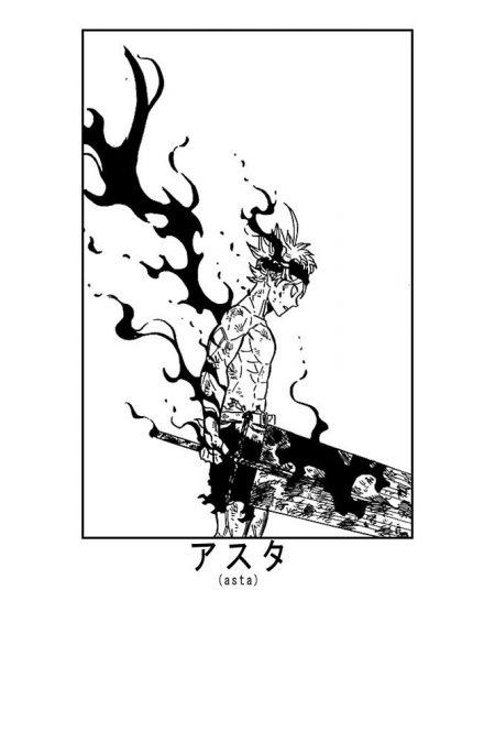 667X1000 Wallpapers JoJo's Bizarre Adventure Poster Manga en 4K pour PC à Télécharger ID : 209558188901041217 | Fond-Ecran-Manga.fr