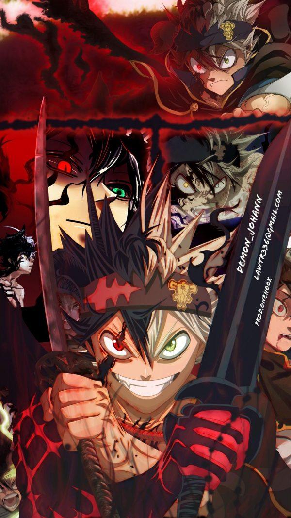 1152X2048 Wallpaper JoJo's Bizarre Adventure Poster Manga en Ultra HD pour Smartphone à Télécharger ID : 289074869840844355 | Fond-Ecran-Manga.fr