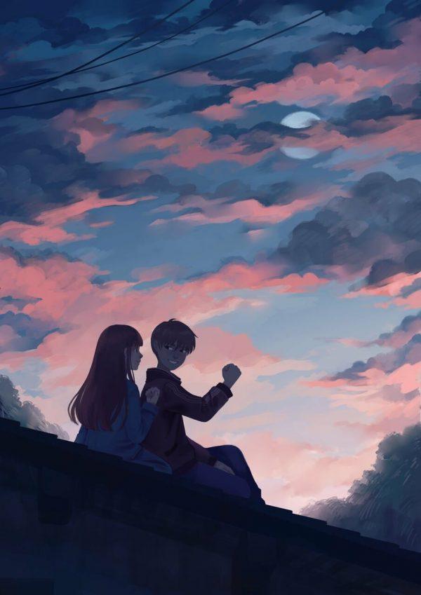 905X1280 Fond Ecran JoJo's Bizarre Adventure Anime en 4K pour Téléphone 100% Gratuit ID : 294211788162386822   Fond-Ecran-Manga.fr