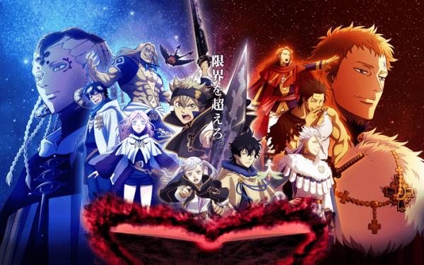 710X444 Fond Ecran JoJo's Bizarre Adventure Bande Dessinée en 4K pour PC Gratuit ID : 230176230944991515 | Fond-Ecran-Manga.fr