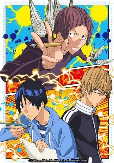 370X528 Wallpapers JoJo's Bizarre Adventure Anime en 4K pour Ordinateur à Télécharger Gratuitement ID : 312366924161615026 | Fond-Ecran-Manga.fr