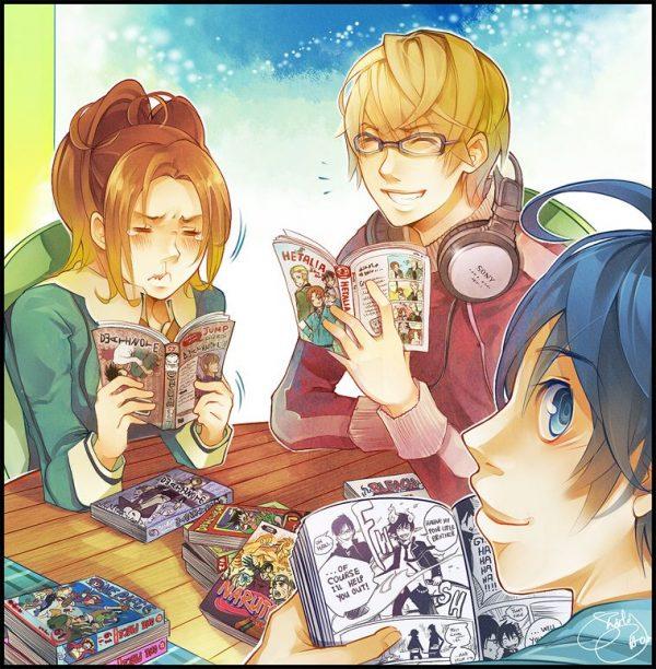 759X774 Wallpaper JoJo's Bizarre Adventure Dessin Animé en 4K pour PC Free Download ID : 77616793554410141 | Fond-Ecran-Manga.fr