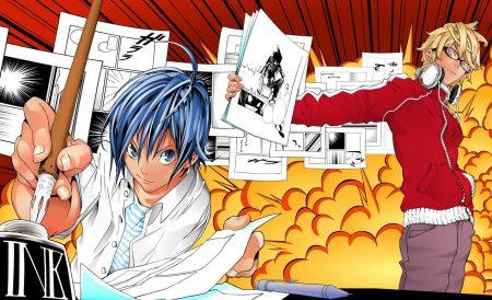 1762X1074 Photo JoJo's Bizarre Adventure Dessin Animé en 1080p pour Ordinateur à Télécharger Gratuitement ID : 582090320588119466 | Fond-Ecran-Manga.fr