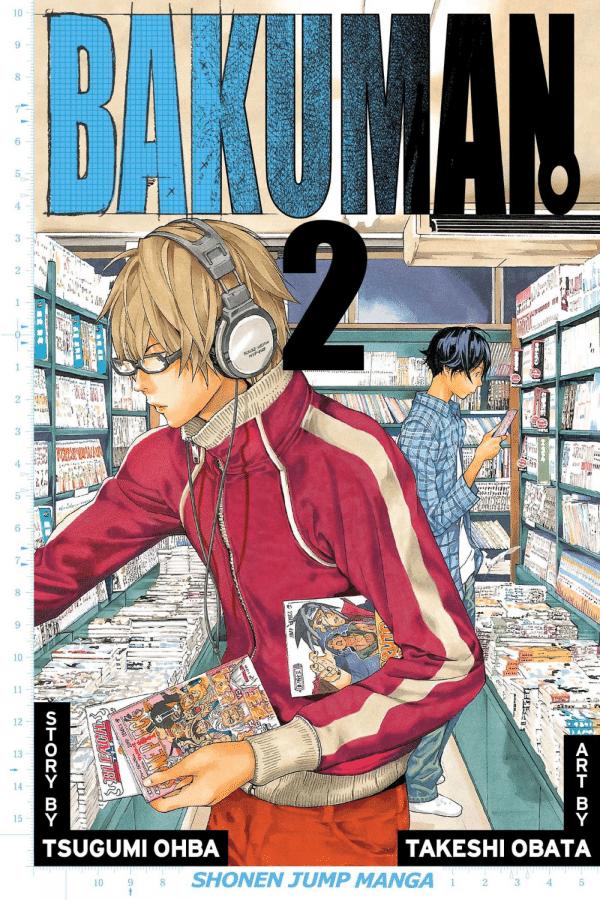 1000X1500 Arrière Plan JoJo's Bizarre Adventure Poster Manga en HD pour PC Free Download ID : 26458716553492480 | Fond-Ecran-Manga.fr