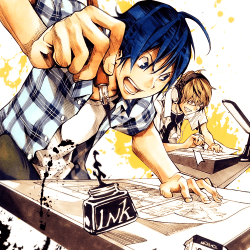 500X500 Wallpaper JoJo's Bizarre Adventure Manga en 8K pour PC à Télécharger ID : 2322237287495195 | Fond-Ecran-Manga.fr