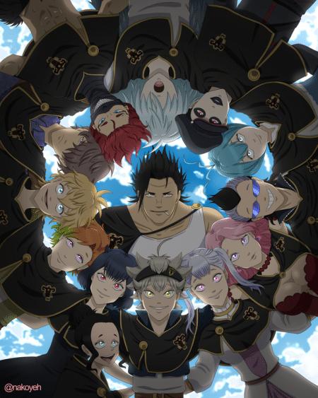 614X768 Wallpapers JoJo's Bizarre Adventure Manga en 4K pour Ordinateur à Télécharger Gratuitement ID : 236931630385822654 | Fond-Ecran-Manga.fr
