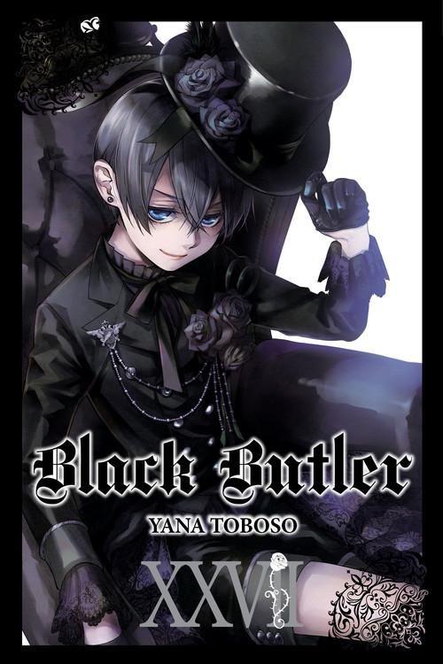 500X750 Image Black Jack Anime en 8K pour Téléphone 100% Gratuit ID : 590393832398811455 | Fond-Ecran-Manga.fr