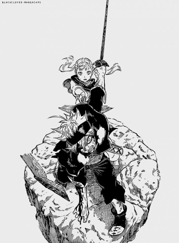 672X914 Fond Ecran JoJo's Bizarre Adventure Bande Dessinée en 4K pour Smartphone Free Download ID : 20758848272246827 | Fond-Ecran-Manga.fr