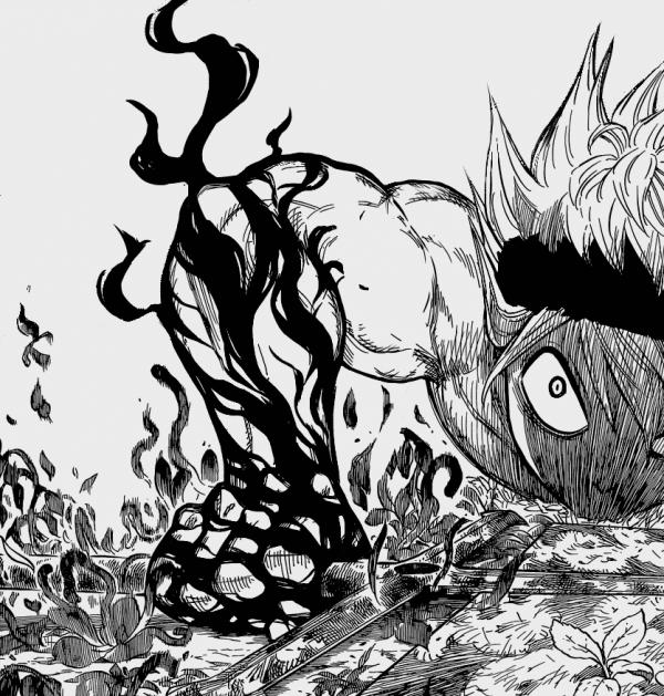 836X876 Fond Ecran JoJo's Bizarre Adventure Anime en 8K pour PC 100% Gratuit ID : 320388960996026695 | Fond-Ecran-Manga.fr