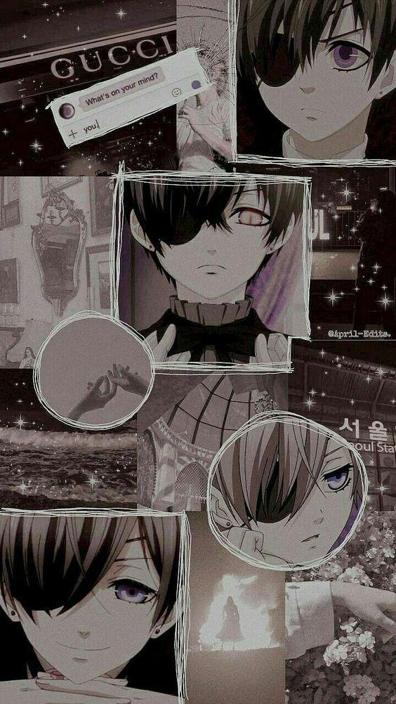 564X1002 Image Black Jack Bande Dessinée en 8K pour Phone 100% Gratuit ID : 602919468862408811 | Fond-Ecran-Manga.fr