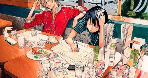 600X315 Arrière Plan JoJo's Bizarre Adventure Bande Dessinée en 4K pour PC Gratuit ID : 587438345126615292 | Fond-Ecran-Manga.fr