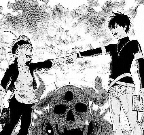 500X469 Fond Ecran JoJo's Bizarre Adventure Bande Dessinée en Ultra HD pour Ordi Gratuit ID : 196821446205670079 | Fond-Ecran-Manga.fr