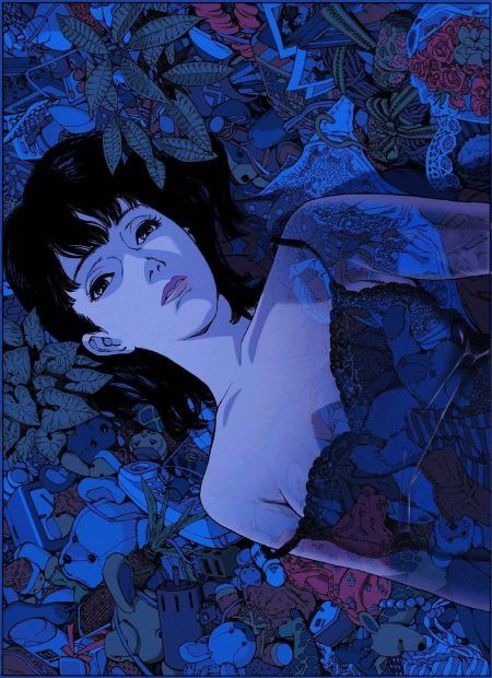 1162X1600 Wallpaper JoJo's Bizarre Adventure Bande Dessinée en 8K pour Ordinateur à Télécharger Gratuitement ID : 41728734038303792   Fond-Ecran-Manga.fr