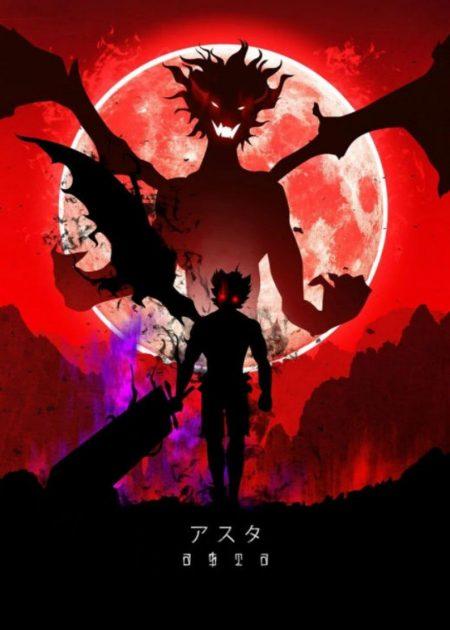 794X1111 Arrière Plan JoJo's Bizarre Adventure Dessin Animé en 1080p pour Ordi à Télécharger Gratuitement ID : 458241330848167725 | Fond-Ecran-Manga.fr