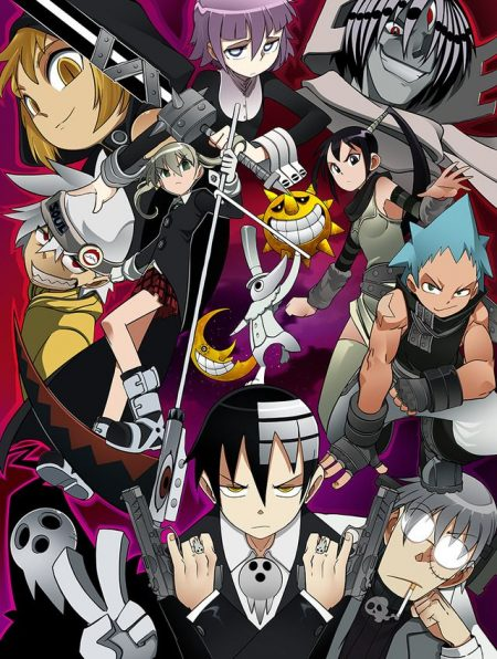 640X847 Wallpaper Black Jack Poster Manga en HD pour Téléphone Free Download ID : 602286150164176608 | Fond-Ecran-Manga.fr
