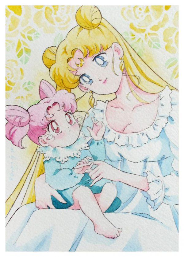 861X1200 Image JoJo's Bizarre Adventure Anime en 8K pour Ordi Free Download ID : 6685099435820375 | Fond-Ecran-Manga.fr