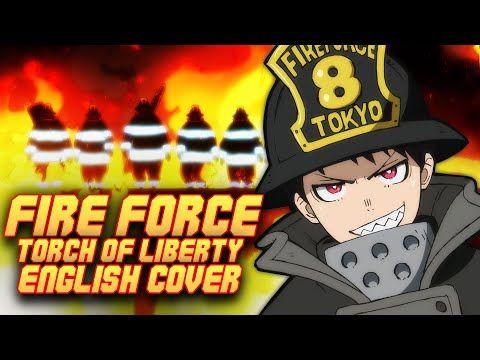 480X360 Wallpaper Black Jack Poster Manga en Ultra HD pour Mobile 100% Gratuit ID : 686799011920983113 | Fond-Ecran-Manga.fr