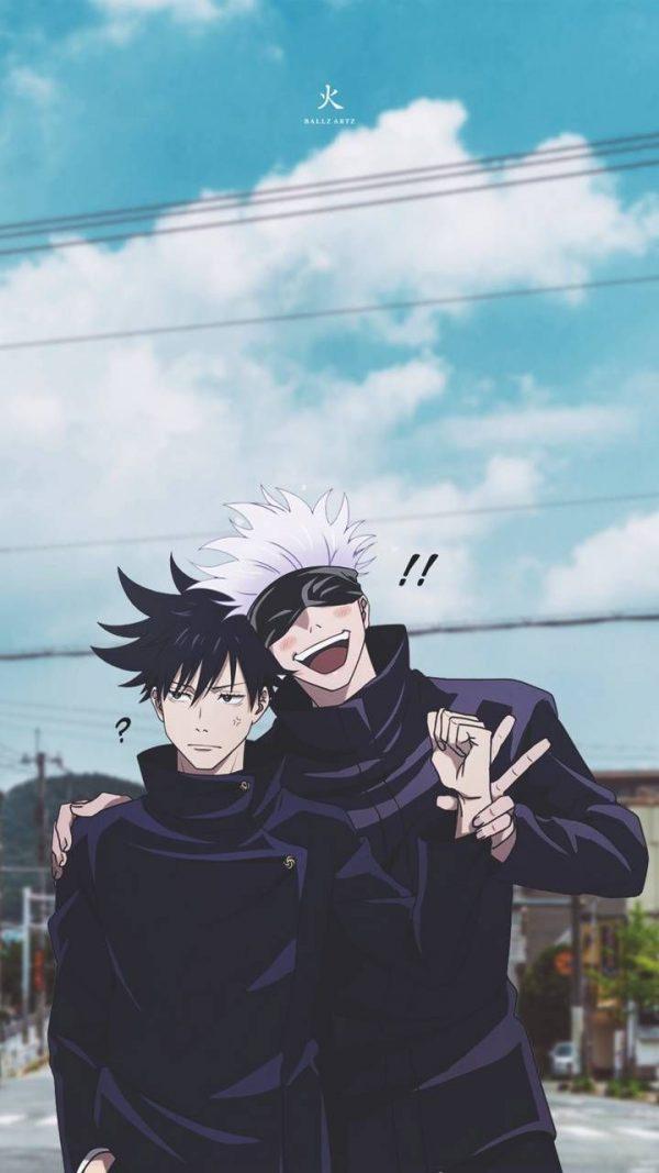 720X1280 Wallpaper Black Jack Anime en 1080p pour Ordi à Télécharger ID : 1266706135360088 | Fond-Ecran-Manga.fr